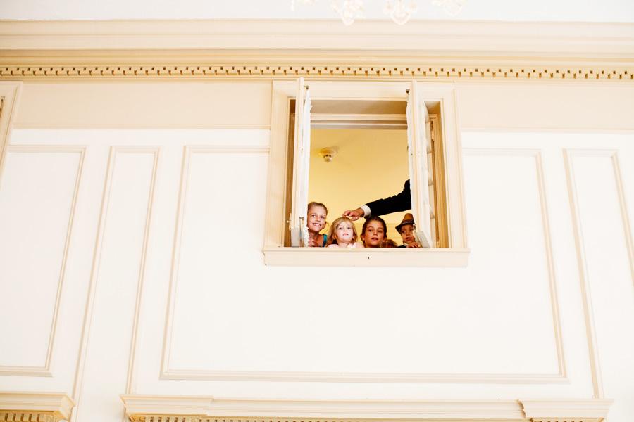 hawthorn-hotel-salem-wedding-032.jpg