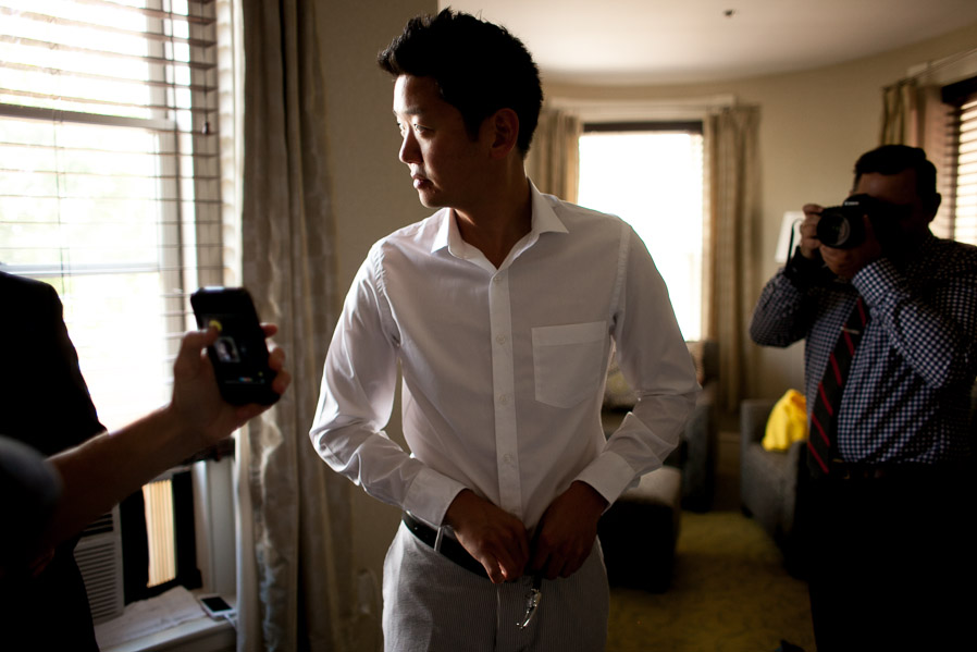 boston-wedding-photography-001
