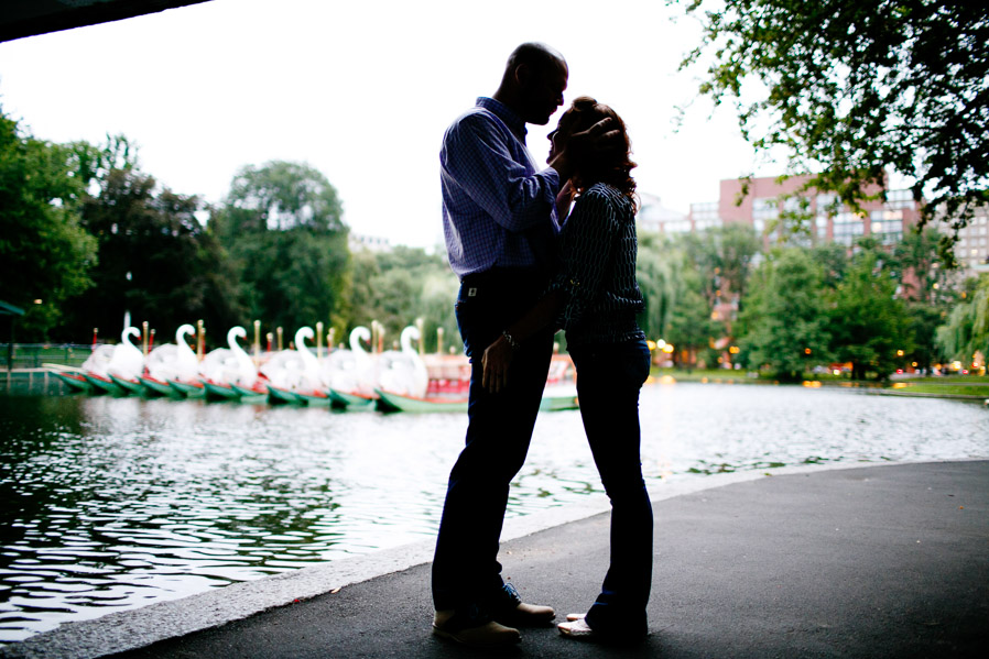 boston-wedding-photography-007