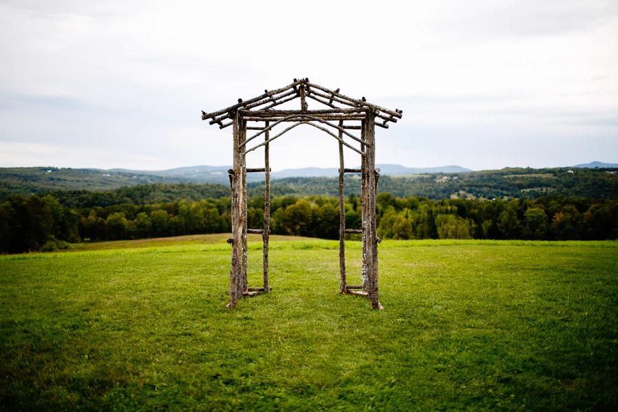 inn-at-mountain-view-farm-vermont-006