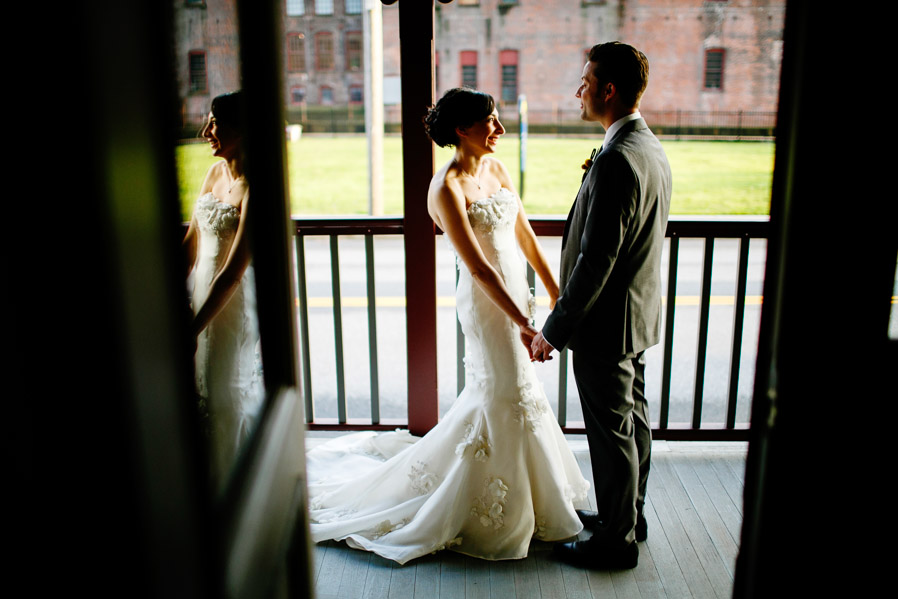 mass-moca-wedding-008