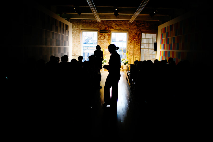mass-moca-wedding-011