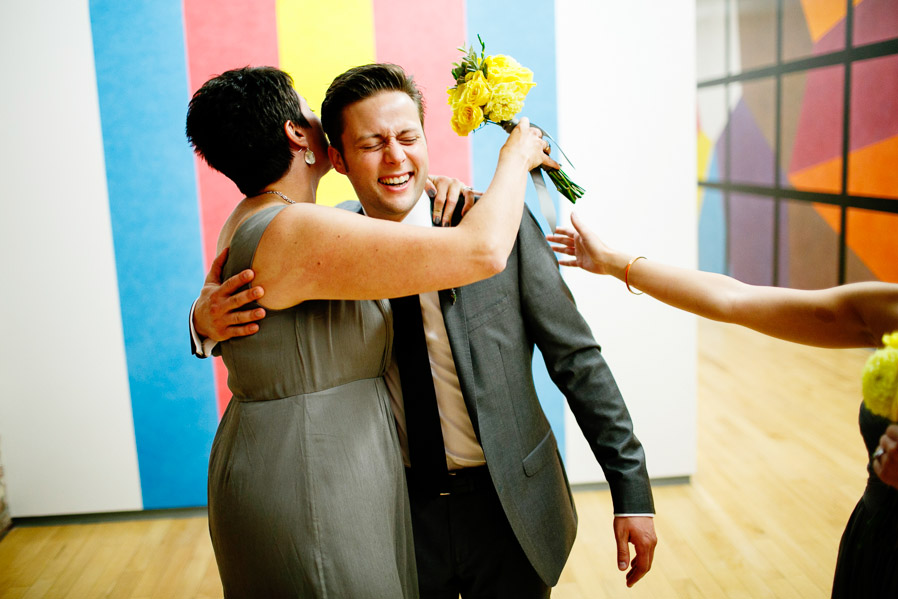 mass-moca-wedding-018