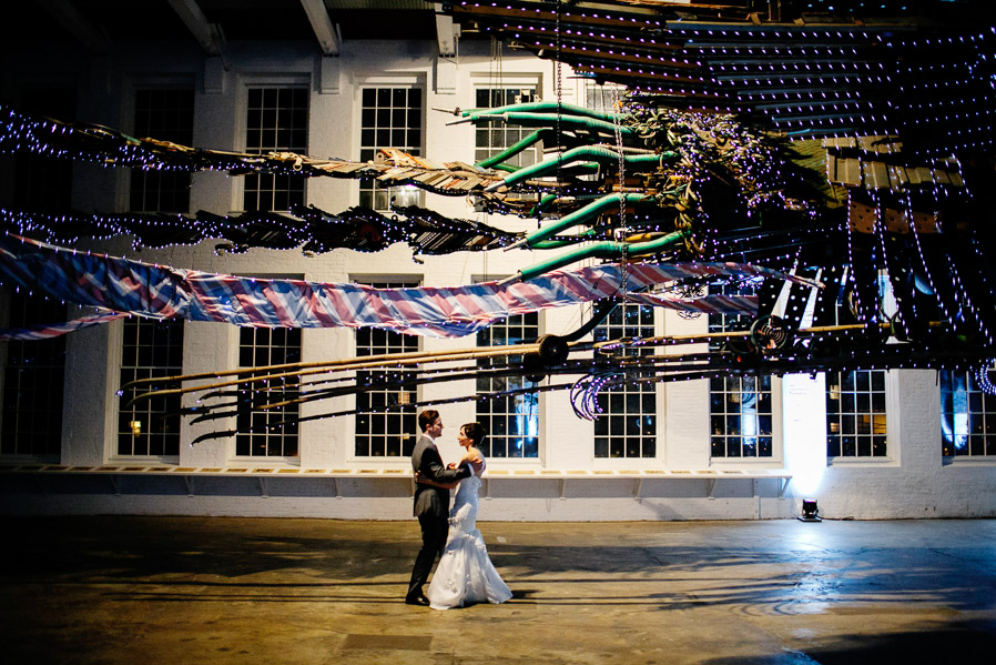 mass-moca-wedding-019