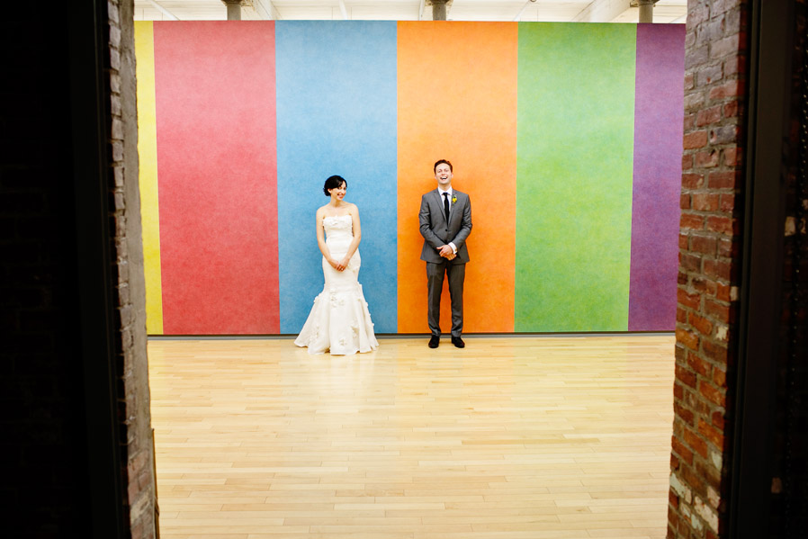mass-moca-wedding-031