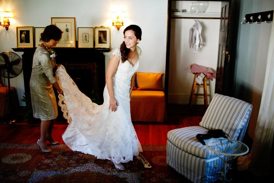 willowdale-estate-wedding-topsfield-007