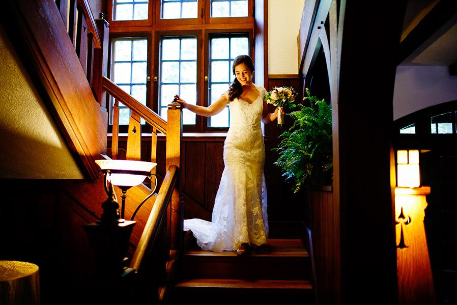 willowdale-estate-wedding-topsfield-009