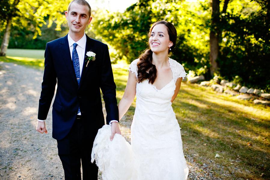 willowdale-estate-wedding-topsfield-010
