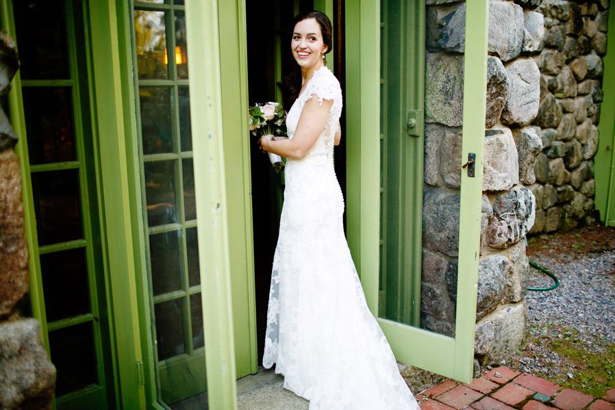 willowdale-estate-wedding-topsfield-011
