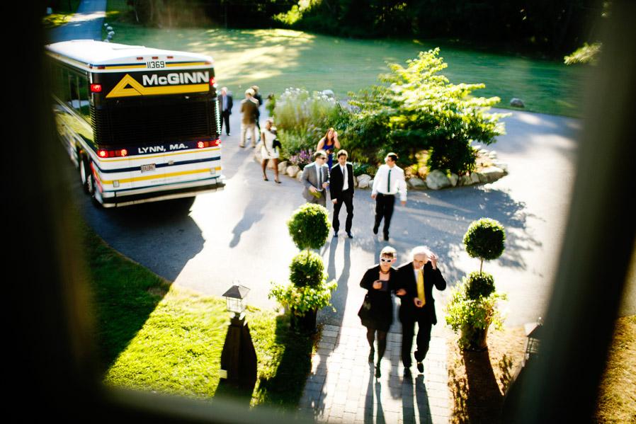 willowdale-estate-wedding-topsfield-012