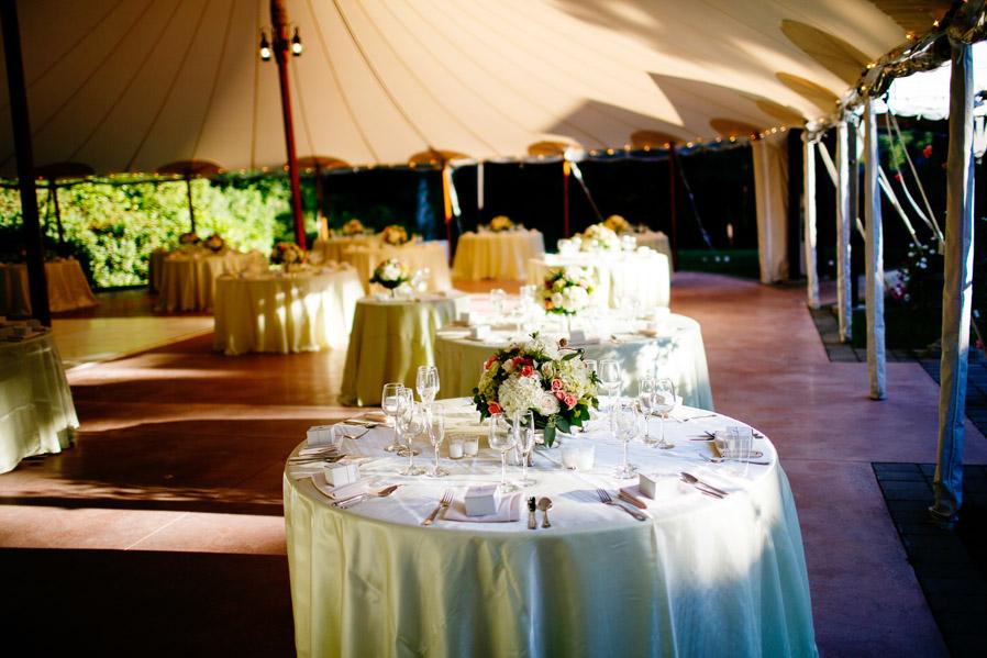 willowdale-estate-wedding-topsfield-013