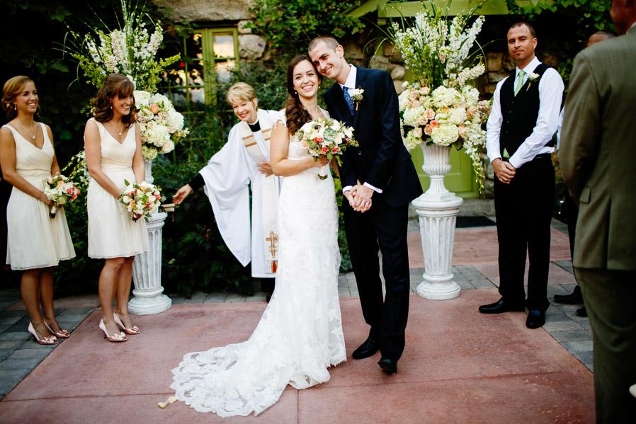 willowdale-estate-wedding-topsfield-014