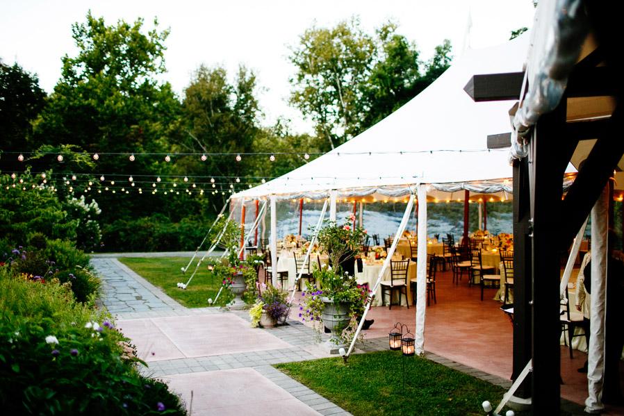 willowdale-estate-wedding-topsfield-016
