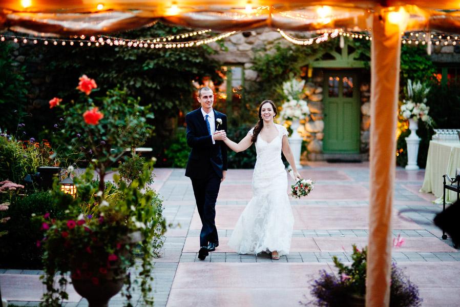 willowdale-estate-wedding-topsfield-018