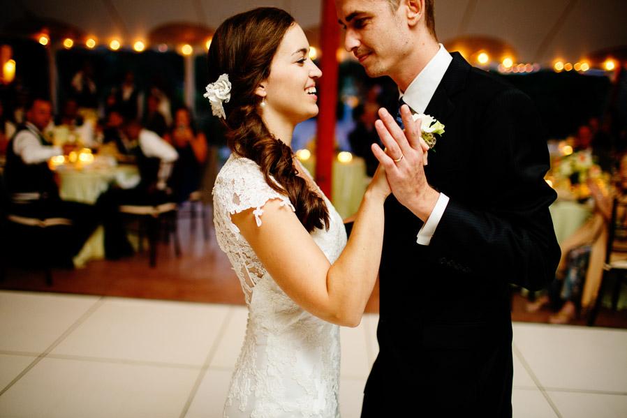 willowdale-estate-wedding-topsfield-019