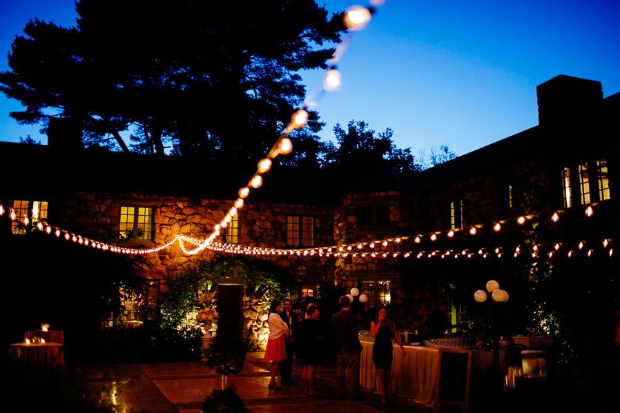 willowdale-estate-wedding-topsfield-020