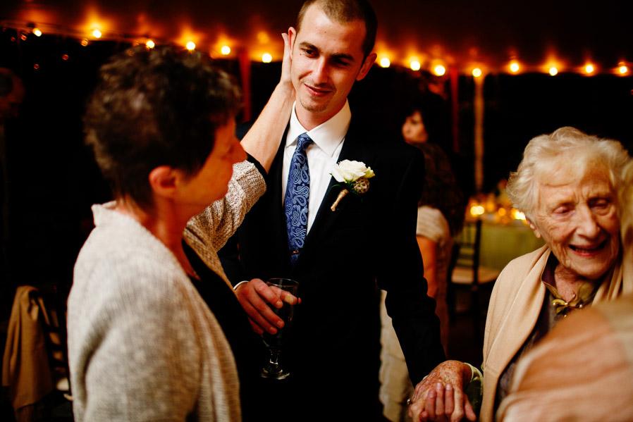 willowdale-estate-wedding-topsfield-021