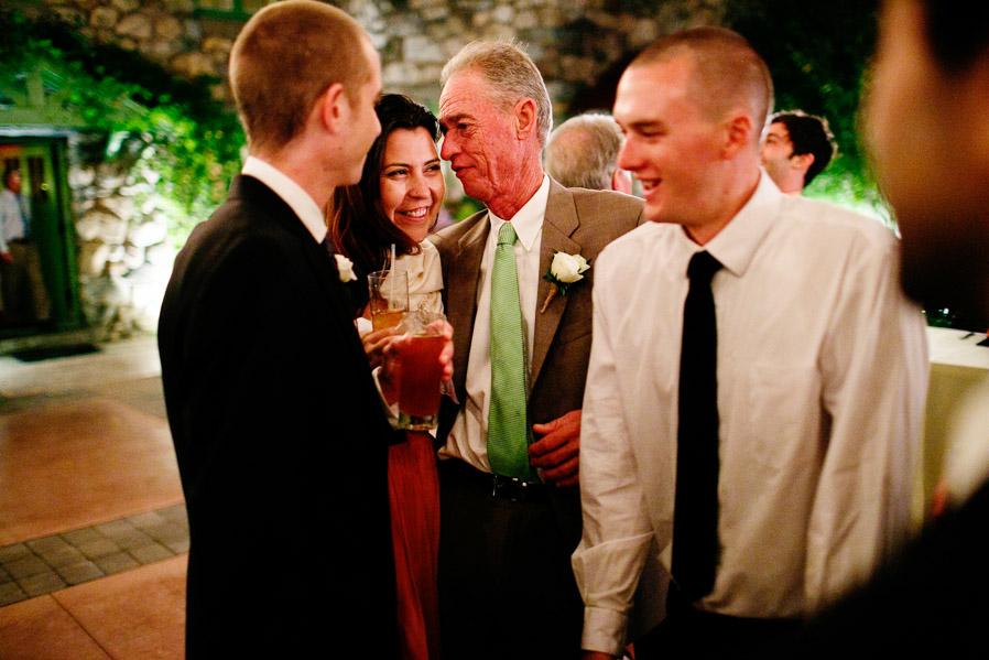 willowdale-estate-wedding-topsfield-023