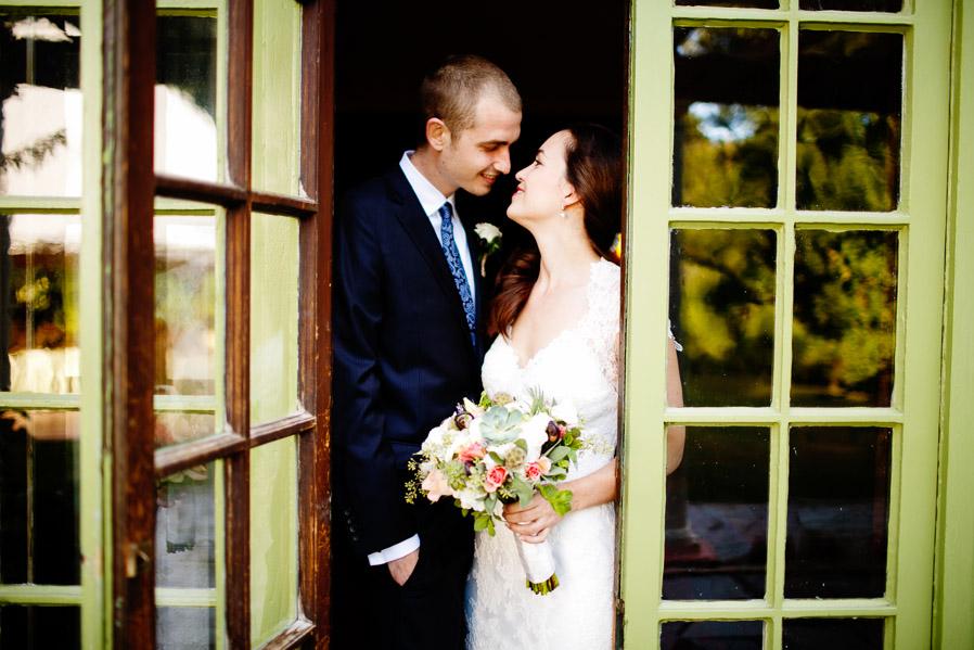 willowdale-estate-wedding-topsfield-027
