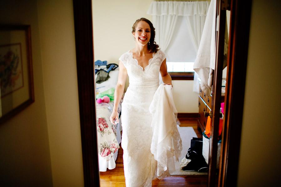 Kinney-bungalow-wedding-narragansett-001