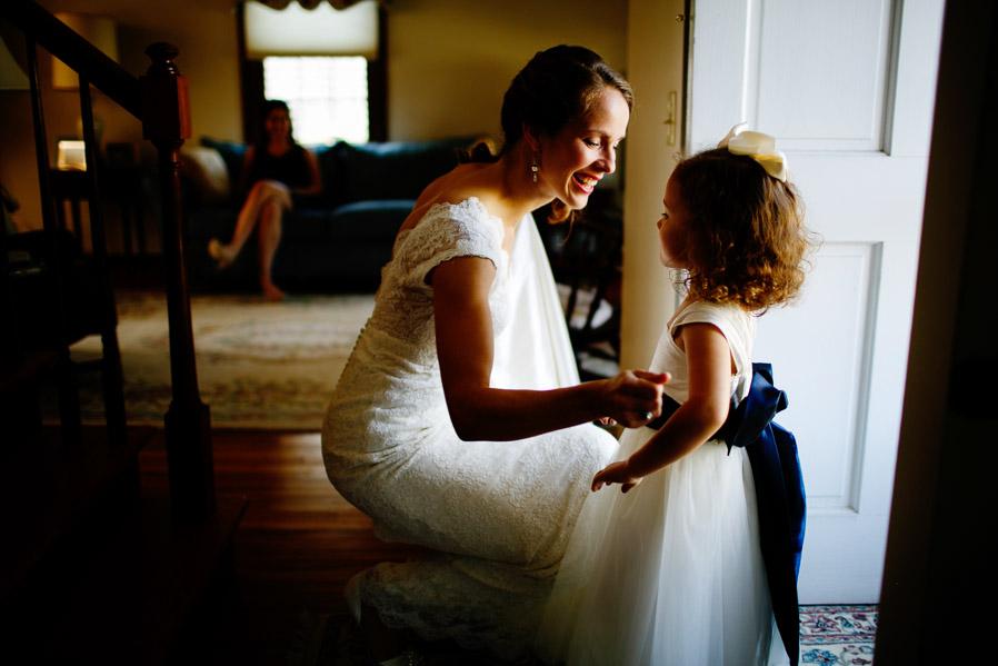 Kinney-bungalow-wedding-narragansett-003