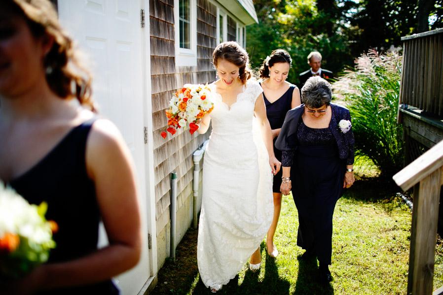 Kinney-bungalow-wedding-narragansett-004