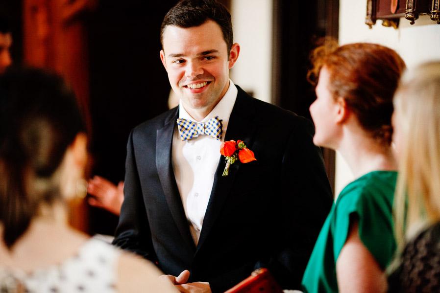 Kinney-bungalow-wedding-narragansett-005