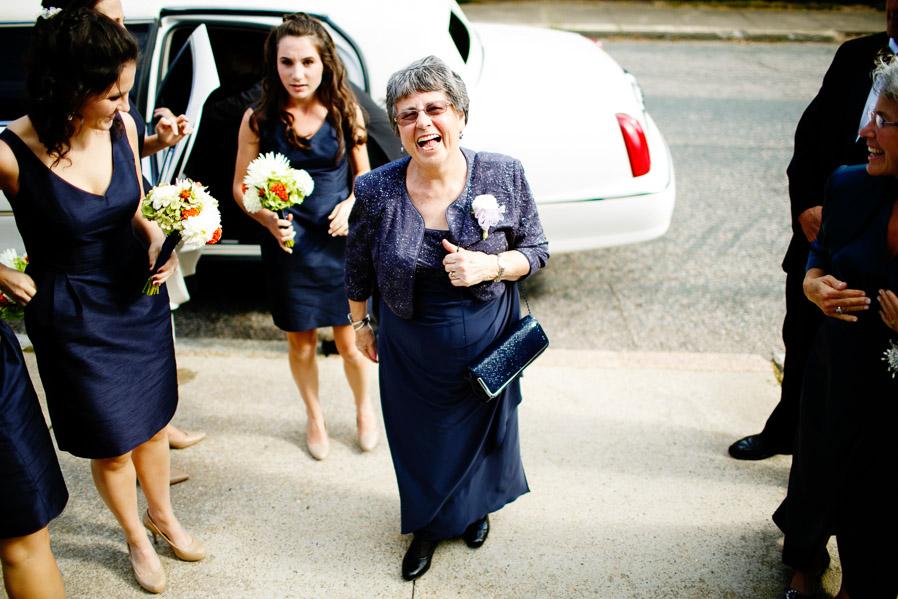 Kinney-bungalow-wedding-narragansett-006