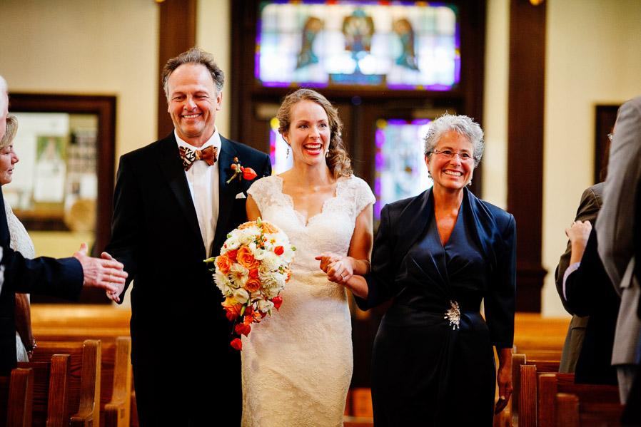 Kinney-bungalow-wedding-narragansett-009