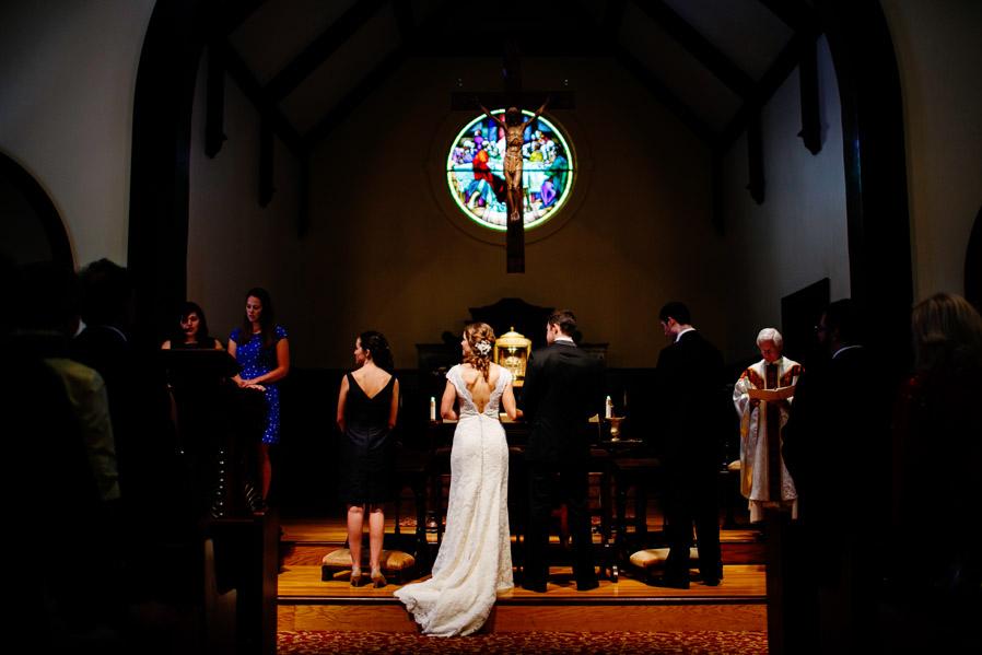 Kinney-bungalow-wedding-narragansett-012