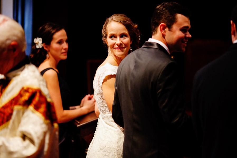 Kinney-bungalow-wedding-narragansett-014
