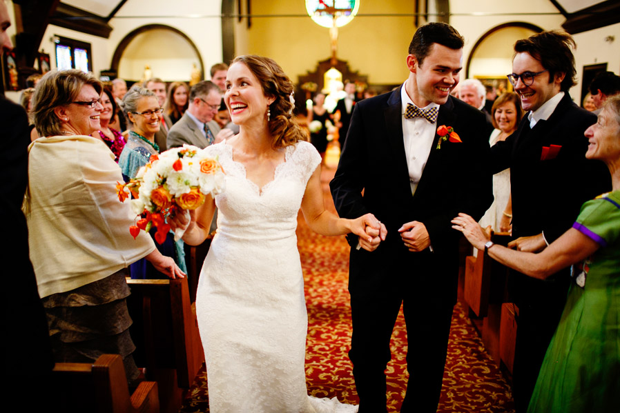 Kinney-bungalow-wedding-narragansett-016