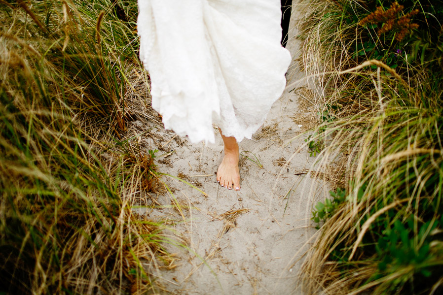 Kinney-bungalow-wedding-narragansett-019