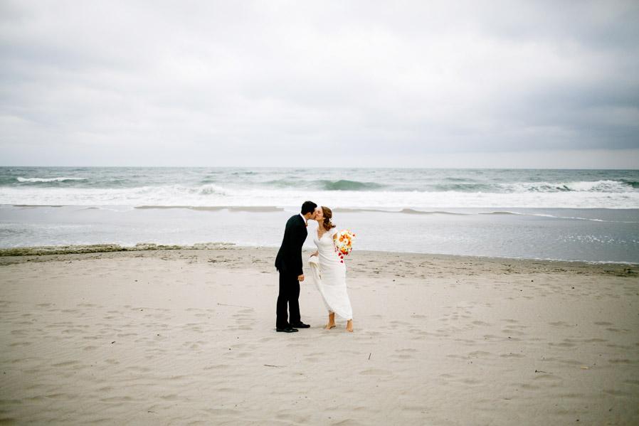 Kinney-bungalow-wedding-narragansett-020