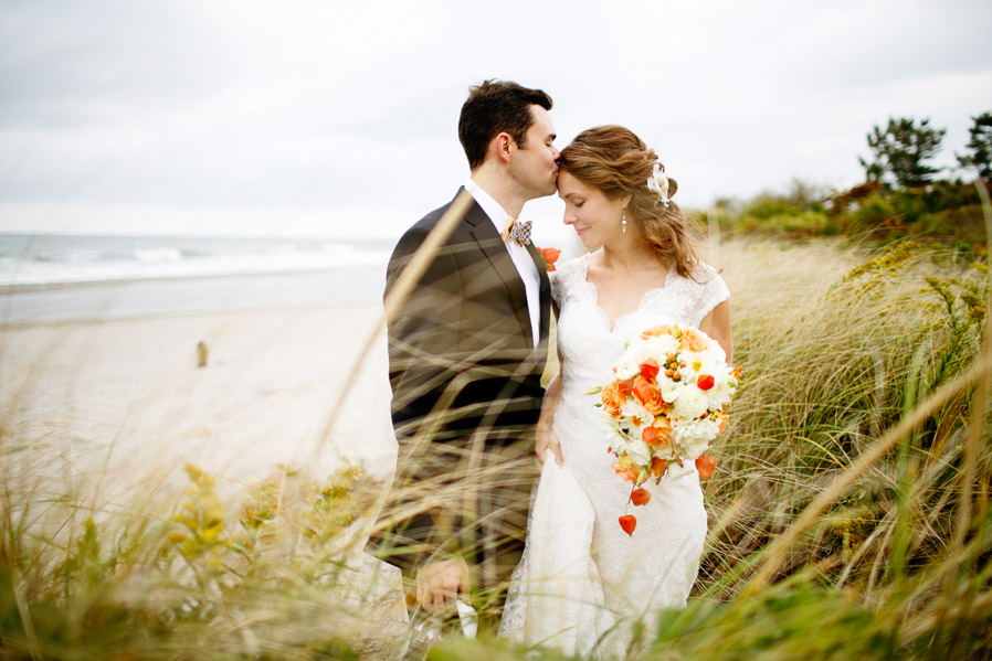 Kinney-bungalow-wedding-narragansett-021