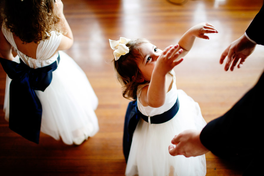 Kinney-bungalow-wedding-narragansett-024