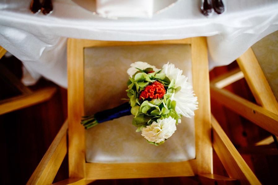 Kinney-bungalow-wedding-narragansett-025