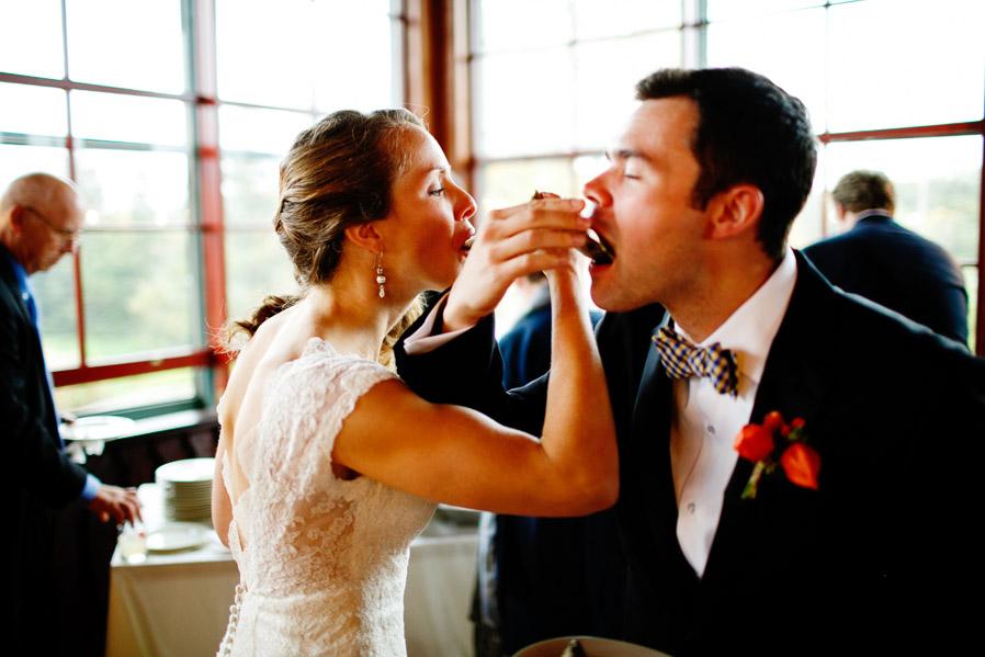 Kinney-bungalow-wedding-narragansett-026