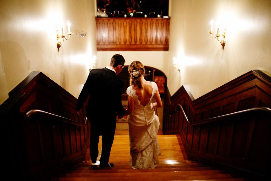 Kinney-bungalow-wedding-narragansett-033