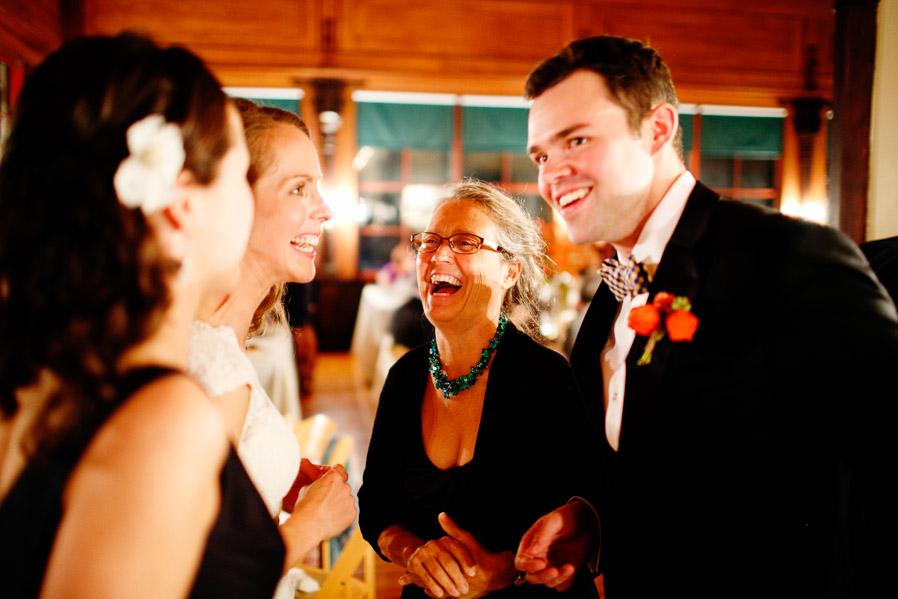 Kinney-bungalow-wedding-narragansett-034