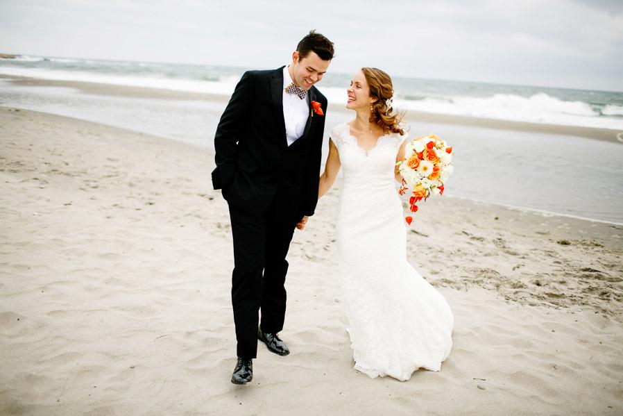 Kinney-bungalow-wedding-narragansett-035