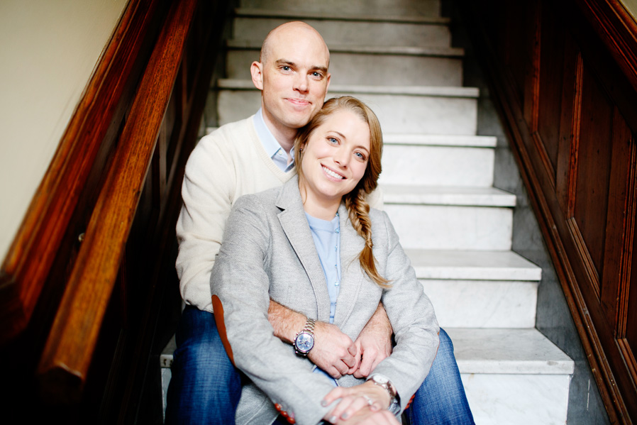 boston-wedding-engagement-003