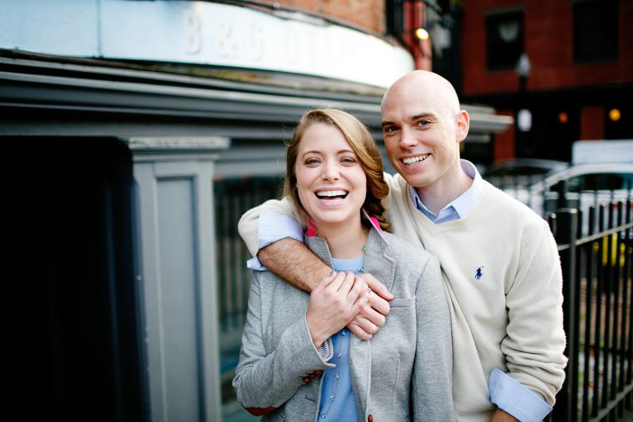 boston-wedding-engagement-005