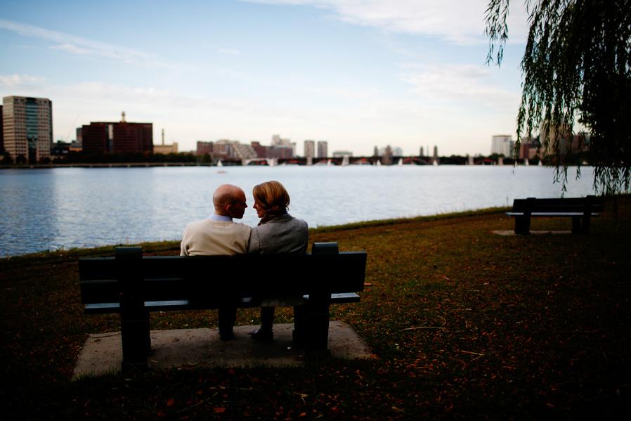 boston-wedding-engagement-006