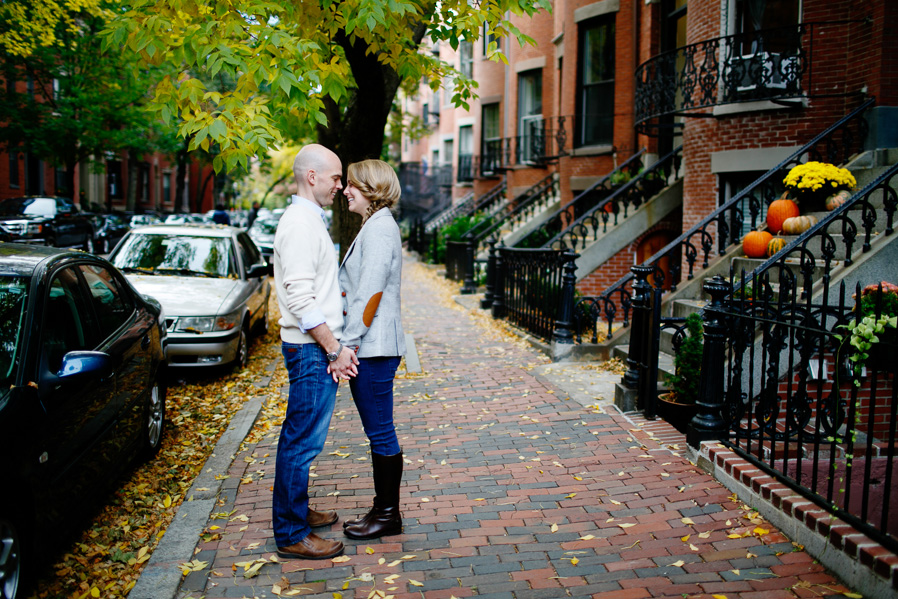 boston-wedding-engagement-007