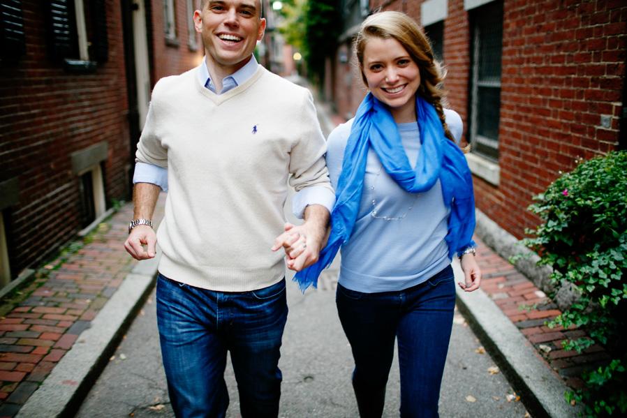 boston-wedding-engagement-009