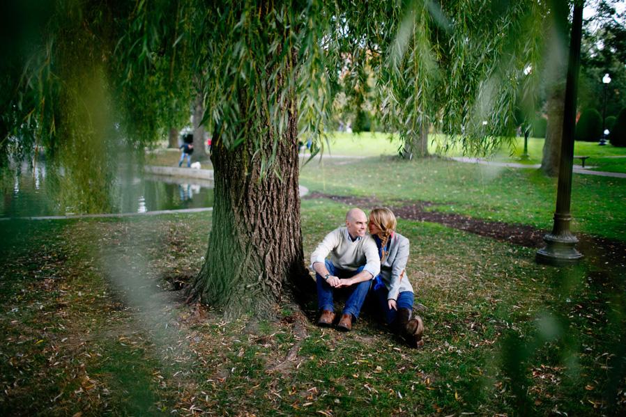 boston-wedding-engagement-010