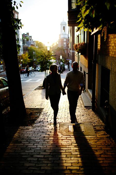 boston-wedding-engagement-011