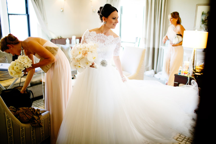 fairmont-copley-wedding-001