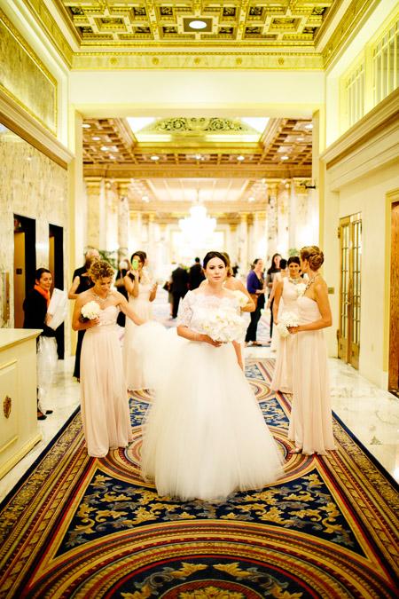 fairmont-copley-wedding-002